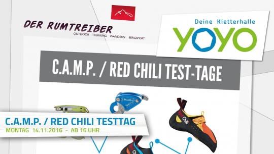 http://www.yoyo-kletterhalle.de/angebote-indoor/events/red-chili-camp-testtag.html